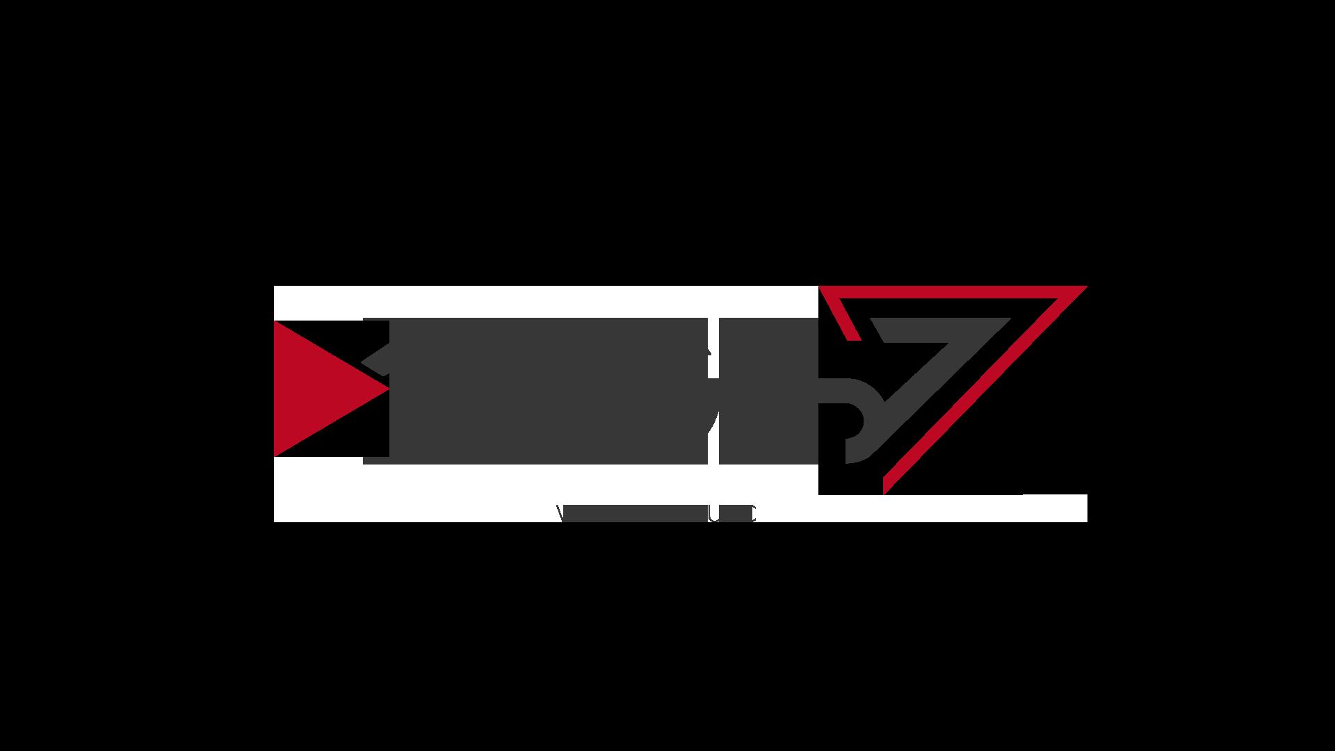 Edicion Aular - Digital Agency - Agencia Digital - Web design - Diseño Web - Diseño digital - SEO